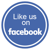 Connect on Facebook with Family dentist in Aurora