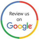 leave google review for family dental office in Aurora