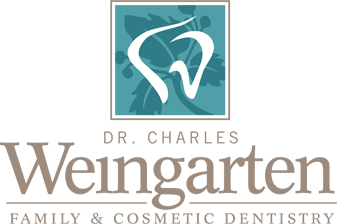 Dr. Charles Weingarten Family and Cosmetic Dentistry